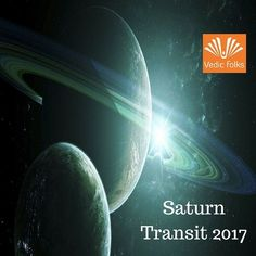 Our expert astrologers of Vedic astrology use Jaimini and Parashara system of predictions that are very accurate and precise. They can help you plan all important decisions in future and also suggest remedies if needed. So, plan your life smartly with Vedicfolks and overcome all bad effects of Saturn tactfully.   #Saturn transit 2017  #saturn transit report