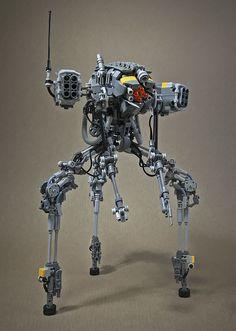Lego Mechs, Lego Bionicle, Lego Bots, Lego Fire, Lego Pictures, Amazing Lego Creations, Lego Activities, Game Character Design, Cool Lego