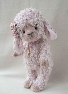 Do It Yourself Sewing Patterns Huge Teddy Bear Patterns