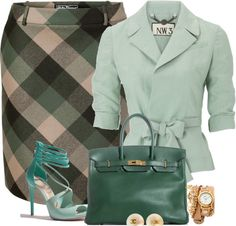 """""""Untitled #34"""" by sonam88 on Polyvore"""