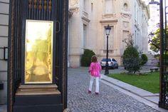 Museo Nacional de Arte Decorativo / National Museum of Decorative Art - Buenos Aires