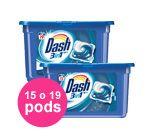 Dash Ecodosi Pods 3in1_9930040732924
