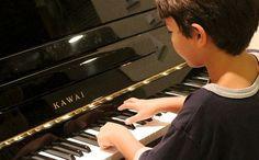 Bessere Hirnleistung durch Musik  http://www.cleankids.de/2014/01/14/bessere-hirnleistung-durch-musik/44317