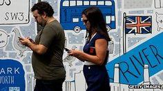 UK jumps up internet scoreboard as digital divide grows