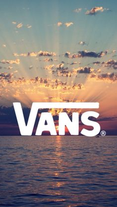 Vans Surf Wallpaper image information - muhasab.info