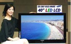 O que considerar numa TV LED 40 polegadas | Telekito #electronics #telekito #review #consumer #computers