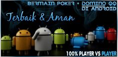 http://kenzopoker89.blogspot.com/2017/11/agen-poker-online-terbesar-di-asia-agen.html #kenzopoker #bandarjudi #infojudi #judionline #bandarjudionline #agenjudionline #agenpoker #bandarsabungayam #bandarkartu #game #online #indonesiakartu #agen #judi #pokeronline #paidpromote #openendorse #permainan #pokerterpercaya #remiindonesia #situsjudi #situsjuditerpercaya #agenjuditerpercaya #agendomino #agenceme #agenpokerterpercaya #endorseselebgram #endorsepoker #taruhanbola