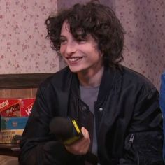 Finn pictures to keep your day going❤️❤️ Finn Stranger Things, Lp Laura Pergolizzi, Le Clown, Celebrity Crush, Future Husband, Cute Boys, Beautiful People, Perfect People, Idol
