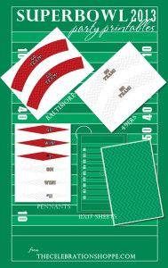 The-Celebration-Shoppe-Free-Super-Bowl-Party-Printables-2013