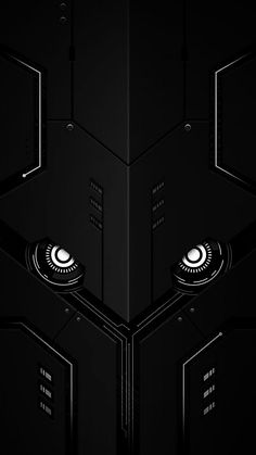 Black white Game Wallpaper Iphone, Phone Wallpaper Design, Phone Screen Wallpaper, Cellphone Wallpaper, Cool Black Wallpaper, Black Wallpaper Iphone, Black Background Wallpaper, Galaxy Wallpaper, Oneplus Wallpapers