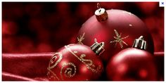 Now it is Christmas season and time to use Santa tracker to find the journey Santa takes around the world Christmas Events, Christmas Holidays, Christmas Bulbs, Merry Christmas, Hotels Near Denver, Santa Tracker, Holiday Storage, Holiday Travel, Holiday Trip