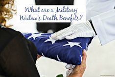 Military Spouses: if you spouse were to pass away tomorrow would you know what a military widow& death benefits would be? Read this post to find out! Widows Benefits, Military Spouse, Military Blogs, Military Benefits, True Love Waits, Navy Life, I Got Married, Back To Work, It's Meant To Be