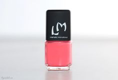 LMcosmetic - Coral Sugar (7)