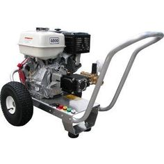 29 Stealth Commercial Pressure Washers Ideas Stealth Pressure Washer Pressure