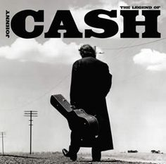 Listen to music from Johnny Cash like Hurt, Ring of Fire & more. Find the latest tracks, albums, and images from Johnny Cash. Johnny Cash Albums, Johnny Cash Vinyl, Storm Thorgerson, Country Music, Country Singers, Rock And Roll, The Clash, Beatles Abbey Road, Johnny Legend