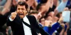 Liverpool drop points✅ Spurs drop points✅ Manchester City drop points✅ Manchester United drop points✅