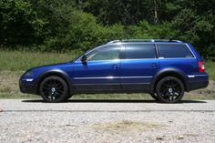 Vw Passat, Vw Wagon, Passat Variant, A6 Avant, Golf Estate, Volkswagen Models, Cool Vans, Vw Cars, Station Wagon