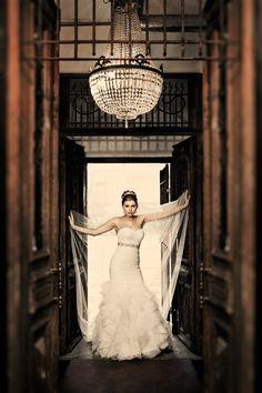 Maya & Michael - Vivid Photography, Brisbane Wedding Photographer