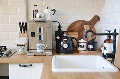 SCRAPERKA . BLOG | wnętrza, design, lifestyle, DIY, inspiracje, podróże |: kuchnia