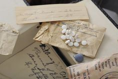 Peek inside the 400 abandoned suitcases discovered in the Willard Asylum Natural Peanut Butter, Natural Sugar, Willard Asylum, Reading Food Labels, Mental Asylum, Filling Snacks, Abandoned Asylums, Were All Mad Here, Getting Hungry