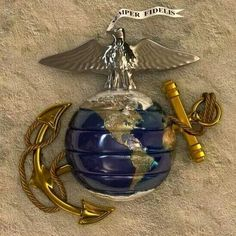I would go any anywhere with these Marines fight any battle Die with them if need be. First sergeant Davis