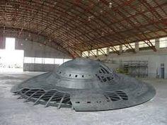AZTEC 1948 UFO CRASH - Secret Recovery of Alien Technology | FULL Documentary…
