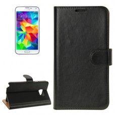 Capa para Samsung Galaxy Note 5