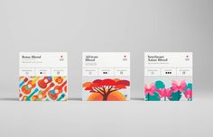 Target's Archer Farms Redesign — The Dieline - Branding & Packaging Design