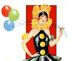 600 vintage fancy flapper dress costume ideas ART DECO