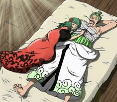 56 Best One Piece Images In 2020 One Piece One Piece Anime Roronoa Zoro