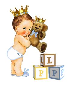Little Prince Clipart - Pesquisa Google