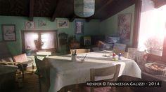 https://cdn0.artstation.com/p/assets/images/images/002/043/032/large/francesca-galizzi-sottotetto.jpg?1456419075
