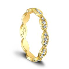 Did you know we are the exclusive rep of Jeff Cooper and Roman & Jules engagement rings? Making our store the largest selection of unique engagement rings and wedding bands in the Tri-State. We also represent the top jewelry designers such as, Charriol, Freida Rothman, Luvente, Belle Etoile, and many more. Our extensive collection of watches include designers such as Luminox, Frederique Constant, and Alpina.