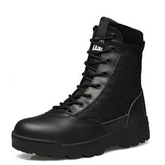 2016 Winter Army Boots Women & Mens Military Desert Boot Shoes Men Autumn Breathable Snow Ankle Boots Botas tacticos zapatos #>=#>=#>=#>=#> Click on the pin to check out discount price, color, size, shipping, etc. Save and like it!