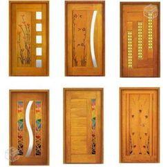 como pintar portas e janelas de madeira com verniz