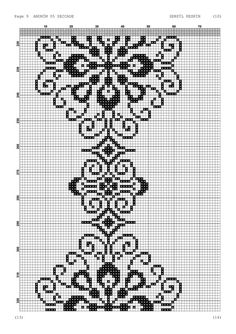 Cross Stitch Designs, Cross Stitch Patterns, Embroidery Stitches, Embroidery Designs, Palestine Art, Prayer Rug, Cross Stitch Samplers, Back Stitch, Cross Stitch Flowers