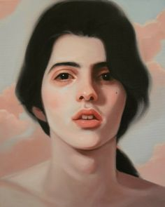 paintings by kris knight