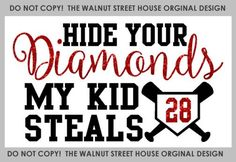 Hey, I found this really awesome Etsy listing at https://www.etsy.com/listing/223446084/original-design-hide-your-diamonds-my