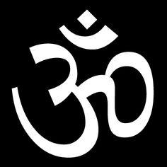 EL ADVAITA NO SUPONE UNA DOCTRINA … el Advaita es el fin de todas las doctrinas para aquellos que a tal estén dispuestos (y nunca ha estado tan cerca para tantos en toda la historia de la humanidad). Advaita existe tan sólo en el momento pero ese momento es la eternidad.… (Ver más ➦) http://albertomtroconiz.blogspot.com.es/2014/03/el-advaita-no-supone-una-doctrina.html