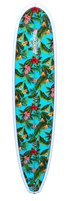 Sold 8'0 Magic Model 23707 – Walden Surfboards Walden Surfboards, Surfs Up, Make It Work, Over The Years, Design Elements, Surfing, Magic, This Or That Questions, Model