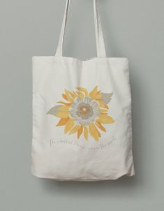 Canvas Shopping Tote Bag Bouquet of Leaves Vintage Look Botanical /& Flowers Leaves Beach for Women