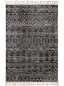Covoare in stil scandinav si nordic Living Room Flooring, Rugs In Living Room, Wedding Photography With Kids, Traditional Style Homes, Dark Carpet, Blue Furniture, Modern Farmhouse Decor, Rustic Decor, Grey Flooring