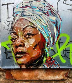 @btoyandrea  #btoy  #stree2lab #dsb_graff #streetartworld #rsa_graffiti#tv_streetart #ig_barcelona #catalunyalliure #arteenlascalles #arteurbano #arteurbanobarcelona##dopeshotbro #arteenlascalles #artalcarrer #tv_streetlife #digerible#be_one_urbanart #total_urbanart by fau_art