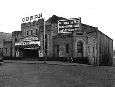 1000 images about a memories aberdeen in the 60s on for 48 skene terrace aberdeen