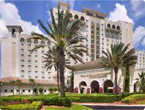 Omni Orlando Resort at Championsgate  de la 77 euro/noapte/persoana