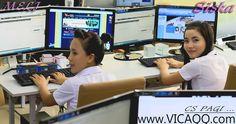 BAGI ANDA PENGGEMAR POKER & DOMINO QQ SILAHKAN BERGABUNG DI WEBSITE RESMI KAMI WWW.VICAQQ.COM AGEN POKER DAN DOMINO ONLINE TERBAIK DI INDONESIA PENYEDIA JASA GAME ONLINE DENGAN UANG ASLI. UNTUK INFO LEBIH LANJUT SILAHKAN HUBUNGI : Pin BB : 25AD1979 YM : VICAQQ_CS1@YAHOO.COM LIVE CHAT 24 JAM