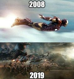 Marvel 11 Years and 22 Movies! Marvel Squad, Marvel Avengers, Avengers Humor, Funny Marvel Memes, Marvel Jokes, Marvel Films, Dc Memes, Marvel Dc Comics, Marvel Heroes