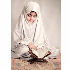 Cute Baby Girl Images, Baby Girl Pictures, Baby Photos, Beautiful Muslim Women, Beautiful Children, Arab Babies, Cute Kids, Cute Babies, Baby Hijab
