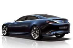 http://autoc-one.jp/mazda/atenza/special-1226294/photo/0068.html