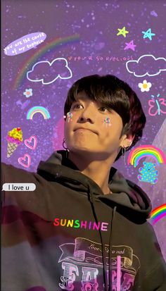 isa ~~ - S& vous plaît soutenir mon nouveau acc ! Jungkook Cute, Bts Taehyung, Bts Jimin, Bts Jungkook Birthday, Foto Bts, Bts Memes, V Bts Wallpaper, Locker Wallpaper, Dark Wallpaper